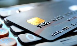 carte bancaire crypto