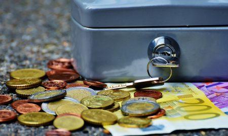 epargne bancaire comment fonctionne ce placement