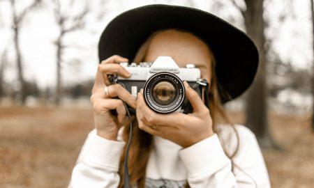 vendre des photos sur internet