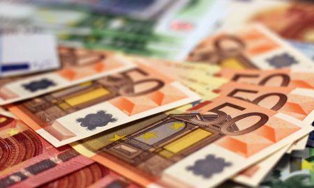 gagner 1000 euros sur internet