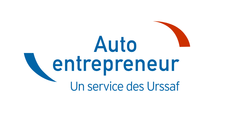 créer statut autoentrepreneur