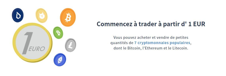 Bitflyer acheter crypto