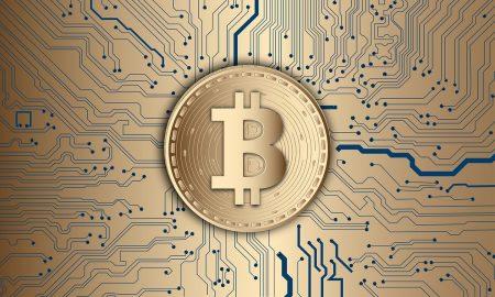 miner du Bitcoin, Ethereum et des crypto-monnaies