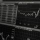 meilleur site trading en ligne