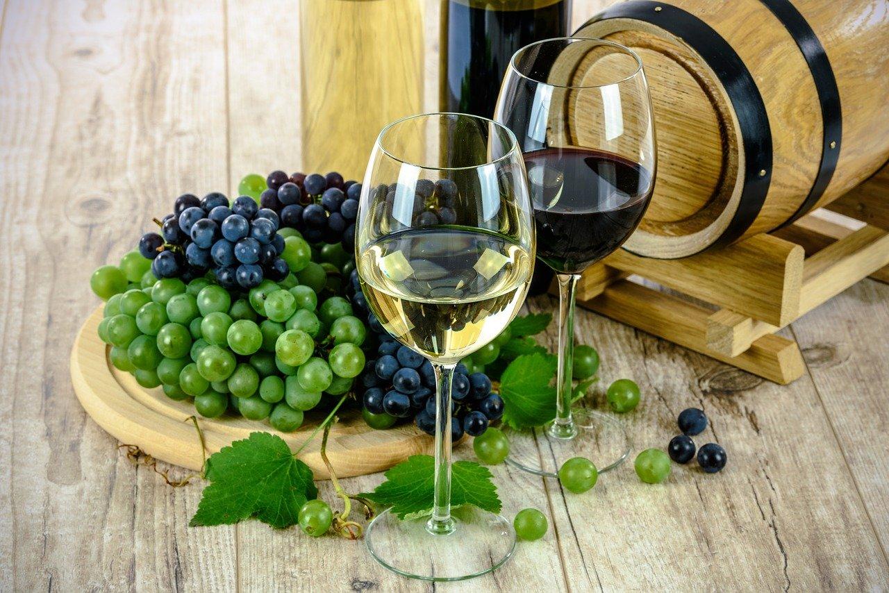 investir vin 2021