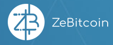 Zebitcoin