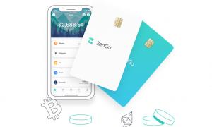 zengo carte bancaire