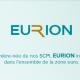 Eurion scpi