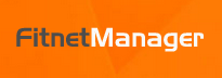 Fitnetmanager