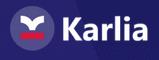 Karlia